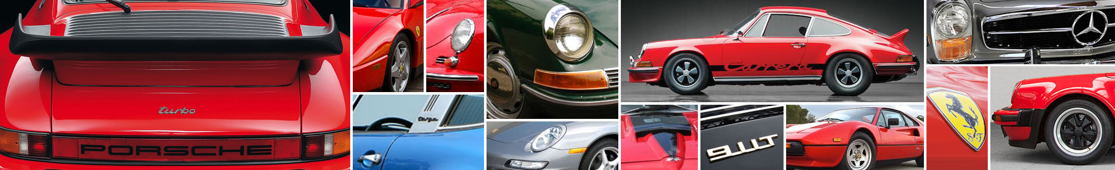 Classic Auto Sales | Omaha, NE